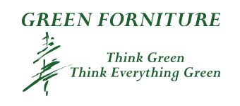 Green Forniture