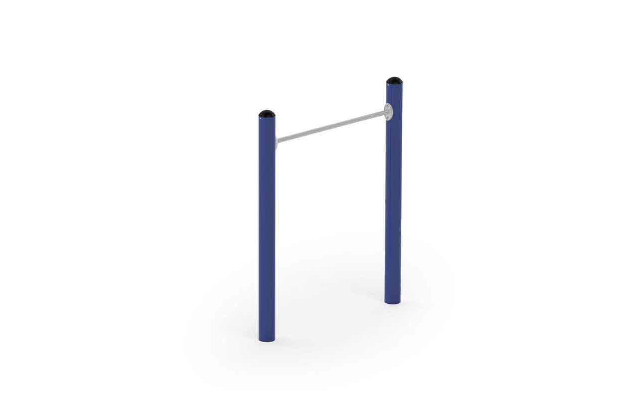 ACTION BAR - ACTION BAR - OUTDOOR FITNESS