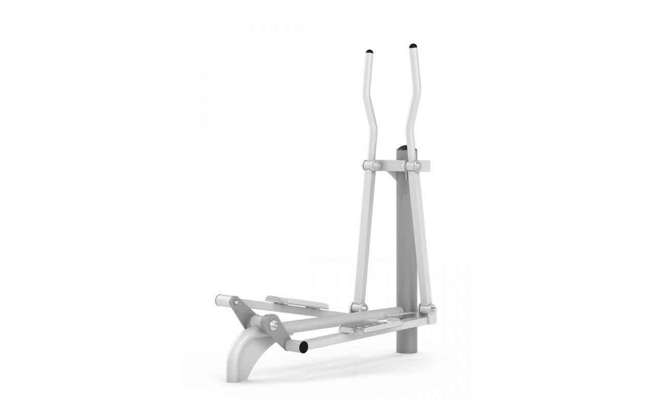 CROSSTRAINER - CROSSTRAINER - OUTDOOR FITNESS
